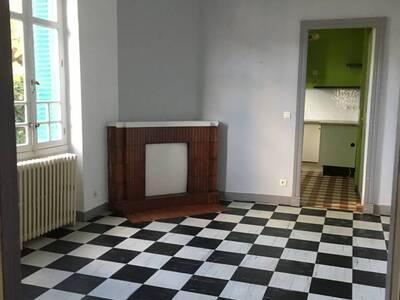Location Maison 6 pièces 137m² Dax (40100) - Photo 5