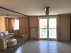 Location Appartement 4 pièces 78m² Gières (38610) - Photo 6
