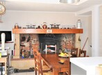 Sale House 5 rooms 172m² 15MN AUCH - Photo 3
