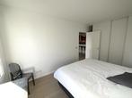 Location Appartement 2 pièces 51m² Suresnes (92150) - Photo 7