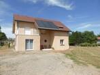 Vente Maison 5 pièces 142m² Saint-Rémy-en-Rollat (03110) - Photo 12