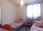 Vente Appartement 4 pièces 68m² Seyssinet-Pariset (38170) - Photo 7
