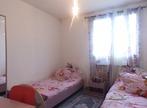 Sale Apartment 4 rooms 68m² Seyssinet-Pariset (38170) - Photo 7