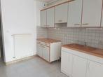 Location Appartement 5 pièces 145m² Fréville (88350) - Photo 3