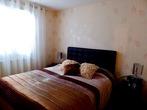Vente Appartement 3 pièces 72m² Seyssins (38180) - Photo 5