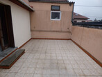 Sale Apartment 3 rooms 54m² Fontaine (38600) - Photo 2