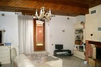 Sale House 8 rooms 266m² L ISLE JOURDAIN - Photo 7