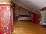 Vente Maison 6 pièces 150m² Montagny (42840) - Photo 12