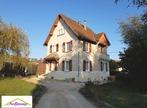 Vente Maison 9 pièces 165m² Charavines (38850) - Photo 1