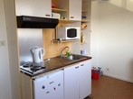 Location Appartement 2 pièces 41m² Lure (70200) - Photo 2