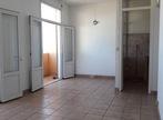 Vente Appartement 2 pièces 37m² Saint-Denis (97400) - Photo 2