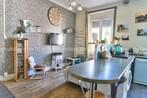 Vente Appartement 2 pièces 36m² Lyon 08 (69008) - Photo 4