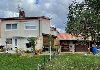 Vente Maison 5 pièces 100m² Brézins (38590) - Photo 1
