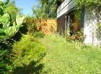 Vente Appartement 6 pièces 117m² Grenoble (38000) - Photo 4