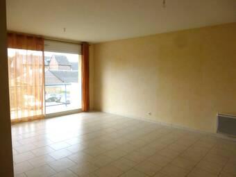 Vente Appartement 3 pièces 50m² TÔTES - photo 2