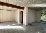 Vente Maison 5 pièces 100m² Magny-Vernois (70200) - Photo 5