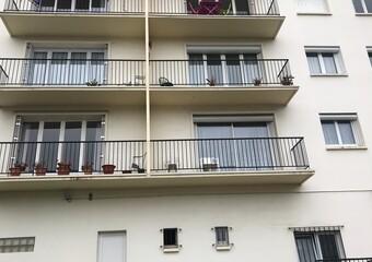 Annonces Vente Le Havre (76610)