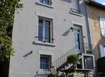 Vente Maison 6 pièces Laxou (54520) - Photo 8