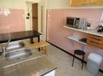 Location Appartement 5 pièces 82m² Grenoble (38000) - Photo 8