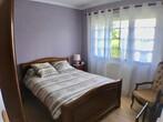 Vente Maison 6 pièces 130m² Viarmes - Photo 6