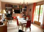 Vente Maison 4 pièces 136m² Tournefeuille (31170) - Photo 4
