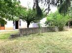 Vente Maison 6 pièces 175m² Briennon (42720) - Photo 35
