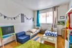 Vente Appartement 5 pièces 105m² Lyon 08 (69008) - Photo 9
