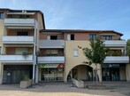 Vente Appartement 3 pièces 66m² Claix (38640) - Photo 17