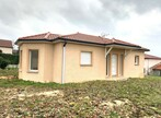 Vente Maison 4 pièces 75m² Charlieu (42190) - Photo 13