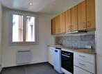 Location Appartement 3 pièces 63m² Grenoble (38100) - Photo 4