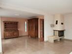 Vente Maison 8 pièces 192m² 5 MINUTES DE LUXEUIL LES BAINS - Photo 6