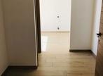 Vente Maison 4 pièces 101m² Chambéry (73000) - Photo 10