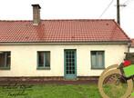 Vente Maison 6 pièces 85m² Hesdin (62140) - Photo 1