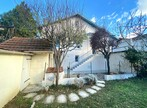 Vente Maison 6 pièces 142m² Toulouse (31100) - Photo 16