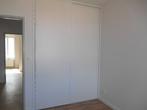 Location Appartement 4 pièces 110m² Bourg-de-Thizy (69240) - Photo 17
