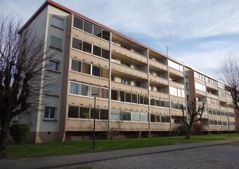 Location Appartement 3 pièces 64m² Grenoble (38100) - Photo 1