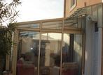 Vente Maison 5 pièces 120m² Cavaillon (84300) - Photo 13