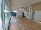 Vente Maison 4 pièces 76m² Audenge (33980) - Photo 1