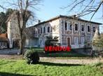 Vente Maison 12 pièces 310m² Lombez (32220) - Photo 1