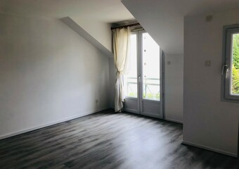 Sale Apartment 2 rooms 39m² Rambouillet (78120) - Photo 1