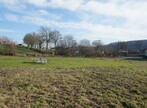Sale Land 1 250m² Beussent (62170) - Photo 1