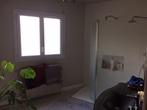 Vente Maison 6 pièces 150m² Gien (45500) - Photo 9