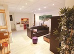 Sale House 5 rooms 160m² Vétraz-Monthoux (74100) - Photo 5