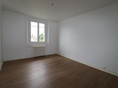 Location Appartement 4 pièces 106m² Pau (64000) - Photo 11