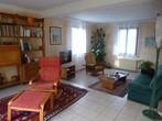 Sale House 8 rooms 174m² Gambais (78950) - Photo 2