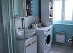 Location Appartement 3 pièces 65m² Grenay (38540) - Photo 3