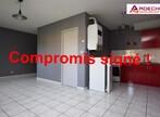 Vente Appartement 1 pièce 30m² Privas (07000) - Photo 1