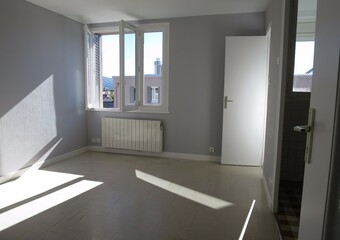 Location Appartement 2 pièces 42m² Saint-Martin-d'Hères (38400) - photo 2