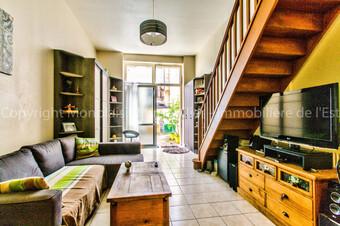 Vente Appartement 4 pièces 92m² Lyon 03 (69003) - photo