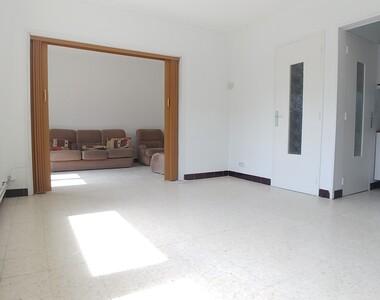 Vente Maison 7 pièces 104m² Achicourt (62217) - photo